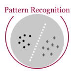 pattern recognition projects for engineering studetns