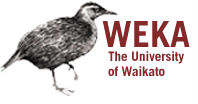 weka-Projects-Logo
