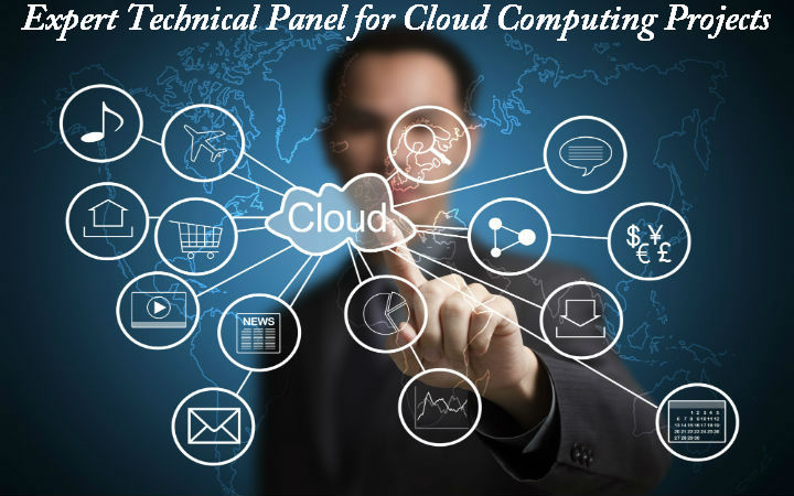 Cloud-Computing-Projects-for-Students