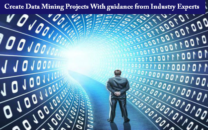 computer science data mining essay Data mining is becoming an data mining is the process of extracting patterns from data data mining is becoming an computer science essay writing.