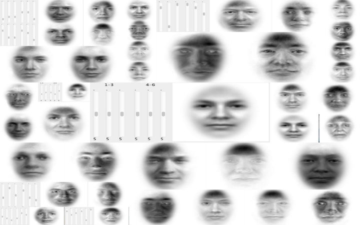 Face-Pattern-Recognition-Projects