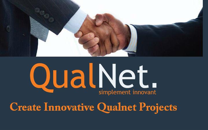 Qulanet-project