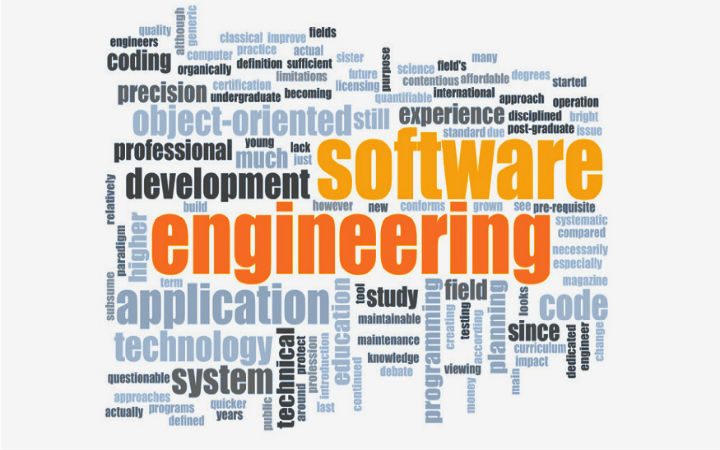 Software-Engineering-Project