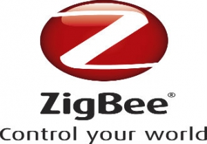 Zigbee Based Projects