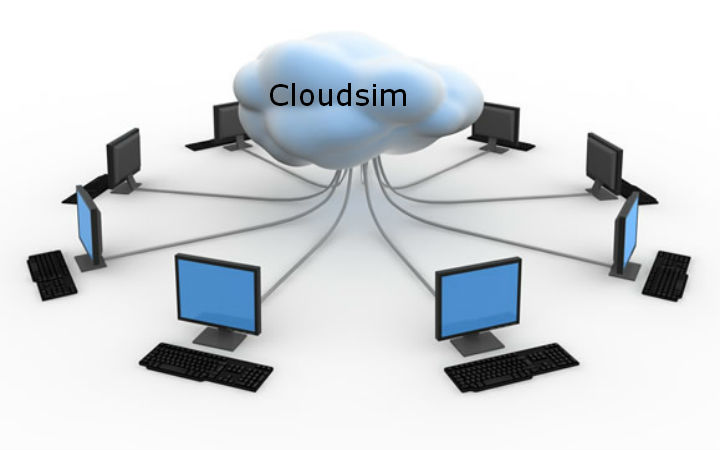 cloudsim-project-output